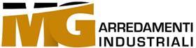 MG Arredamenti Industriali
